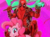 Deadpool 2 Cartoon Drawings 947 Best Deadpool Love Images In 2019 Drawings Deadpool Stuff