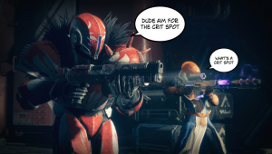 Destiny 2 Drawings Easy Tips for Playing Destiny 2 Updated for Pc