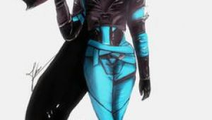 Destiny 2 Easy Drawings 367 Best Destiny 2 Ideas Images In 2019 Armors Drawings