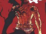 Devil Drawing Tumblr Resultado De Imagem Para asta Demon Tumblr My Anime Black Clover