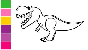Dinosaur Drawing Easy Cute How to Draw Dinosaurs Shortcuts the Easy Way Dinosaur