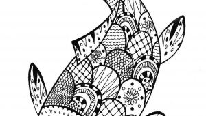 Dog Underwater Drawing Inspirational Dog and Girl Coloring Pages Doiteasy Me