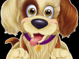 Dogs Drawing Png 112965351 4 8 Png D D D N D D D D 2018 Animals Puppies Dogs