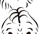 Dogs Drawing Png Maltese Minnie Hsieh Dog Maltese Puppies Maltese Dogs
