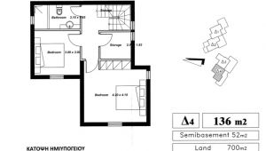 Dogs Kennel Drawing Dog Kennel Floor Plans Awesome Dog House Plans for Dogs Luxury Dog