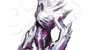 Dota 2 Drawing Anime 105 Best Dota 2 Images Dota 2 Drawings Illustrations