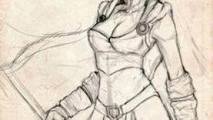 Dota 2 Drawings Easy 10 Best Dota2 Images Character Art Dota 2 Drawings