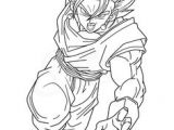 Dragon Ball Z Drawing Book 921 Best Lineart Dragon Ball Images Dragon Ball Z Dragons Drawings