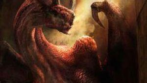 Dragon S Dogma Drawing 107 Best Dragon S Dogma Images Dragon S Dogma Dragon Dragons