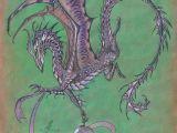 Dragon S Lair Drawing Amethyst Dragoness by Alviaalcedo Deviantart Com On Deviantart