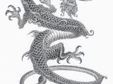 Dragon Scale Drawing Drawing Scales Free Download On Ayoqq org