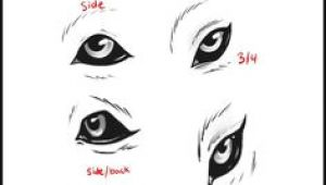 Draw A Wolf Eye Step by Step 180 Best Wolf Drawings Images Drawing Techniques Drawing