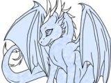 Draw Dragons Easily 47 Best Drawing Dragons Images