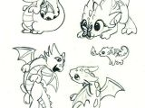 Draw Dragons Easily How to Draw A Cute Easy Dragon Baby Dragon Prslide Com