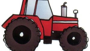 Draw Easy Tractor How to Draw A Terrific Tractor and Other Big Trucks