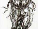 Draw Robot Wolf Die 153 Besten Bilder Von Wolf Temporary Tattoos