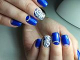 Draw Roses On Nails 40 Breathtaking Rose Nail Designs Crystal Clawz