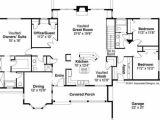 Drawing 0f Drawing Of Floor Plan Fresh Draw Home Floor Plans Best Simple Floor