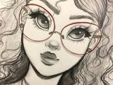 Drawing 0f How to Draw A Easy Person Face Prslide Com