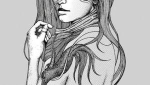 Drawing 100 Characters Drawings Grafico Art Drawings Art Drawings Art
