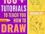 Drawing 100 Dogs 100 Tutorials to Teach You How to Draw Diy Projects for Teens