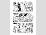 Drawing 100 Dogs Dog Everything An Art Print by andrea Tsurumi Inprnt