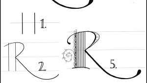 Drawing 101 Pdf Doodle 101 Click On Images for Pdf Journaling Pinterest