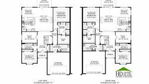 Drawing 3d Buildings 25 Free 3d Drawing software for House Plans Girlwich Com