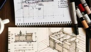 Drawing 4.1 Coffeesketch 4 1 Green Spa Bar A A A A Pinterest