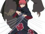 Drawing 7 Hokage 7 Best Hokage Of Konohagakure Images Boruto Anime Naruto Drawings
