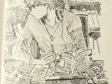 Drawing 707 170 Best Mm Hell Images Saeran Drawings 707 Mystic Messenger