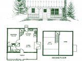 Drawing 707 35 Lovely Cube House Plan Decoration Floor Plan Design