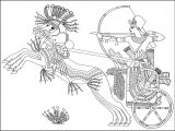 Drawing 707 Ancient Egypt Coloring Pages Fresh Ancient Egypt Coloring Pages