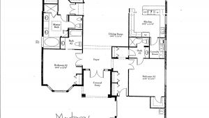 Drawing 777 24 Draw Up Floor Plans Nuithonie Com