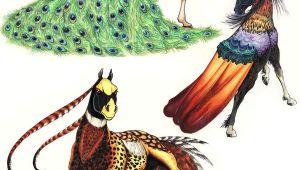 Drawing A Anime Horse Sketchdump36 by Jen and Kris Deviantart Com On Deviantart My
