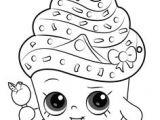 Drawing A Cartoon Cake 314 Best Cupcake Drawing Images Cupcake Art Cupcake Drawing Etchings