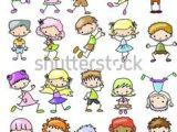 Drawing A Cartoon Child 2785 Best Cartoon Drawings Images In 2019 Kid Drawings Cartoon