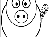 Drawing A Cartoon Goat How to Draw Cartoon Animals Drawing Coloring Pages Animal