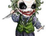 Drawing A Cartoon Joker Pin by Dehlia Eichenberger On Joker Pinterest Joker Harley