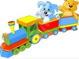 Drawing A Cartoon Train 41 Best Cartoon Trains Images toy Trains Clip Art toy