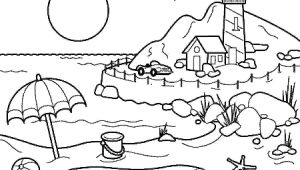 Drawing A Cartoon Tree Cartoon Tree Coloring Pages New Family Tree Coloring Page Fresh