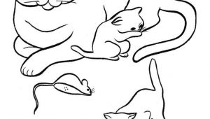 Drawing A Cat Face for Halloween Halloween Cat Coloring Pages Beautiful Cats Coloring Pages Dog and