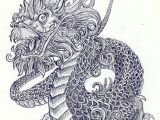 Drawing A Chinese Dragons Chinese Dragon by Ially Dragons Pinterest Dragon Chinese