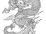 Drawing A Chinese Dragons Pin by Laura Kabes On Needlepoint Designs Tattoos Japanese Dragon