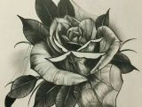 Drawing A Closed Rose How to Draw A Closed Rose Step by Step Beautiful Closed Rose Drawing