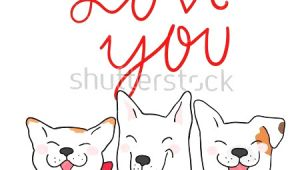 Drawing A Dog with Letters Easy Dog Drawings Coloring Pages for Kids