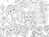 Drawing A Dog with Numbers 29 Free Printable Numbers Coloring Pages Collection Coloring Sheets