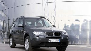 Drawing A Easy Car Cars that are Easy to Draw top Bmw I5 Specs 2008 Bmw X3 2 0d New