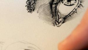 Drawing A Eyelash Pin Von Melissa Auf Art Pinterest Drawings Art Und Art Drawings