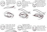 Drawing A Eyelid Pin by Elizabeth Cupal On My Drawing Stuff Drawings Art Reference